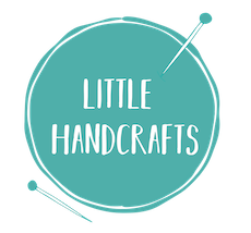 Little Handcrafts